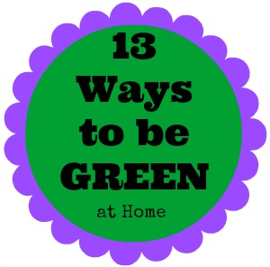 ways-to-be-green