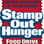 Stamp-Out-Hunger