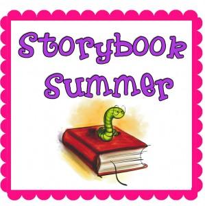Storybook-summer2