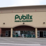 Best of Publix: 08/15 to 08/21