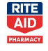 Rite Aid $1 and Under: October 23 to October 30
