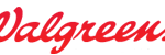 Best of Walgreens: October 16 through 22