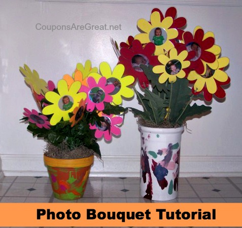 photo-bouquet-tutorial-mothers-day-craft