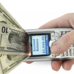 Reduce your cell phone bill by $50/month! (Part 1 of the Series)