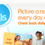 Walgreens: Free 8×10 TODAY only!!!