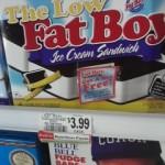 Fat Boy: Get a Free Box Mail-in Rebate