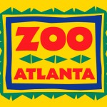 Atlanta Zoo Discount: Save 50 Percent