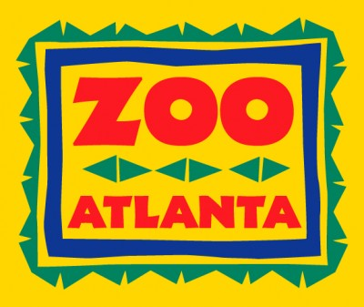 Zoo atlanta coupon code