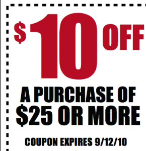 Hibbett sports in store coupons