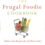 frugal foodie