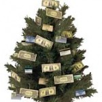 christmas_money_tree