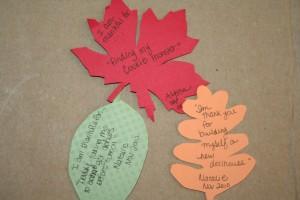 thankful tree 3