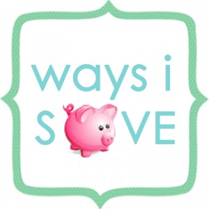 ways i save with pig