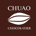 Holiday Gift Guide: Chuao Chocolatier {Giveaway} (closed)