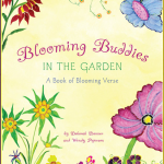 Holiday Gift Guide: Blooming Buddies in the Garden {Giveaway} (closed)