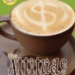 Holiday Gift Guide: The Attitude Girl Book {Giveaway} (closed)