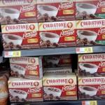 Cold Stone Creamery: Fun with Crafts #coldstonecocoa