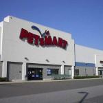 $5/$5 Petsmart Coupon!