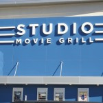 Studio Movie Grill 150