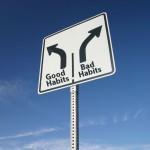 Three Weeks to Start a New Habit? #31days