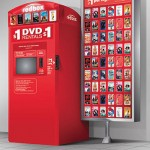 Redbox Movie Code Valid on October 10