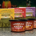 $2 Printable Wholly Guacamole Coupon