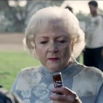 betty-white-super-bowl-commercial-8-2-10-kc