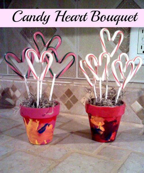 candy-heart-bouquet