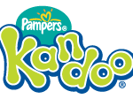 Printable Pampers Kandoo Coupon