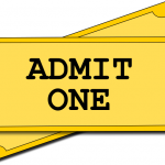 movie_tickets_admit_one