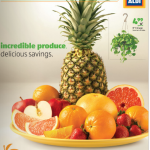 Aldi Produce Picks: March 2 – 8