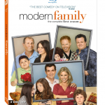 Amazon: Deals on Modern Family, Community, and The Middle
