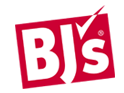 Free 60 Day Pass to BJ's Wholesale