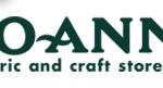 Joann's: Save 25% off Your Total Purchase