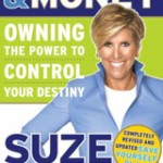 SuzeOrmanWomenandMoney