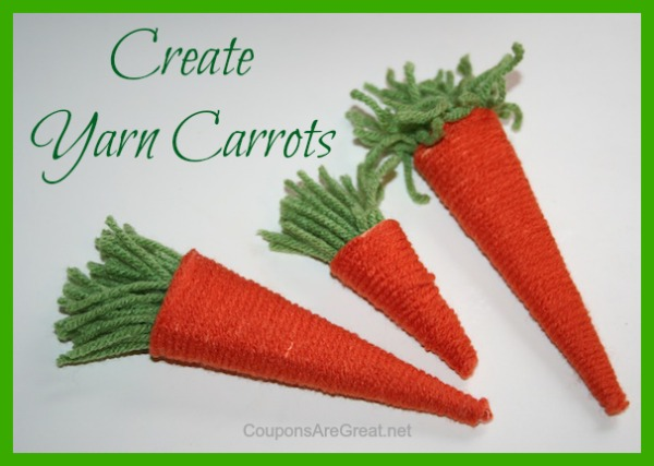 create-yarn-carrots