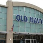 Old Navy: 30% off Printable Coupon