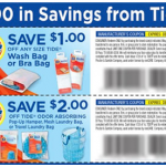 Request $3.00 in Coupons Savings from Tide