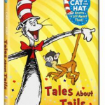 tales about tails