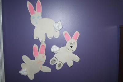 bunnies 303