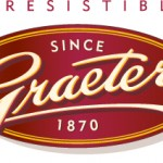 Mother's Day Delights: Graeter's Ice Cream Giveaway (Closed)