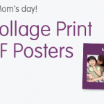 Walgreens: Free 8 x 10 Photo Collage through May 7