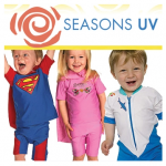 Seasons UV
