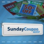 Sunday Coupon Insert Preview October 23rd: Two Including Huggies
