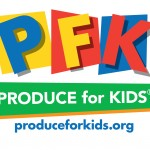 Get Healthy, Give Hope – Win a $50 Grocery Gift Card from Produce for Kids (ends 06/25)