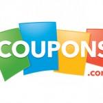 Coupons Dot Com is Working Again!
