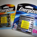 energizer gas reward 754