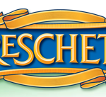 Future Free Freschetta By The Slice Pizza Event – August 4th (Mark Your Calendars)