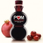 pom wonderful