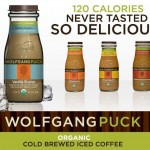 wolfgang puck coupon
